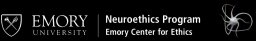 Neuroethics full logocrop copy