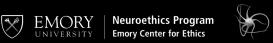 Neuroethics full logocrop copy